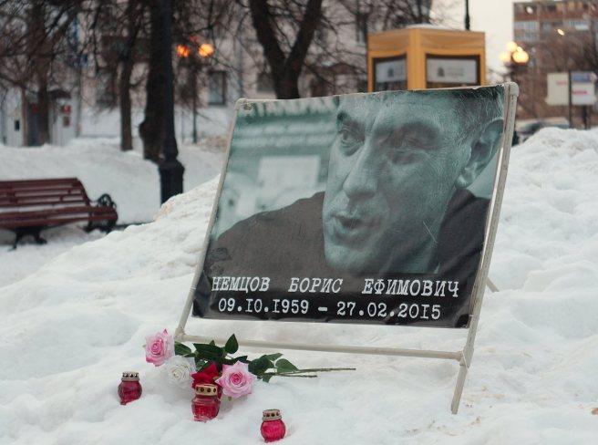 07.02.2016.nemtsov.memorial.nn-01