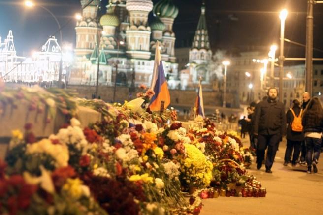 09.04.2015.pogrom-01
