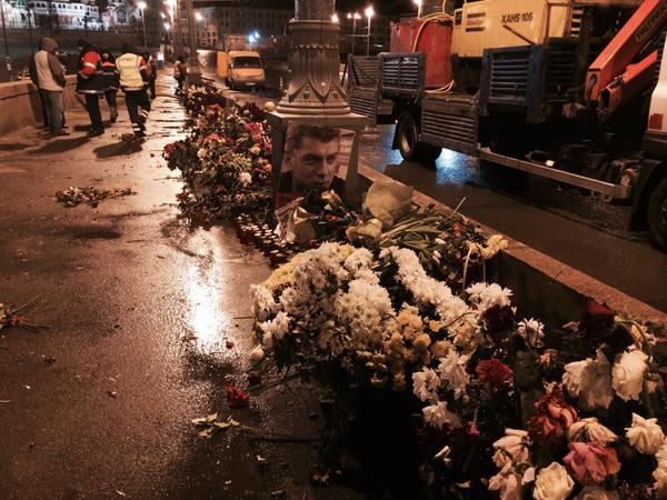 09.04.2015.pogrom-03