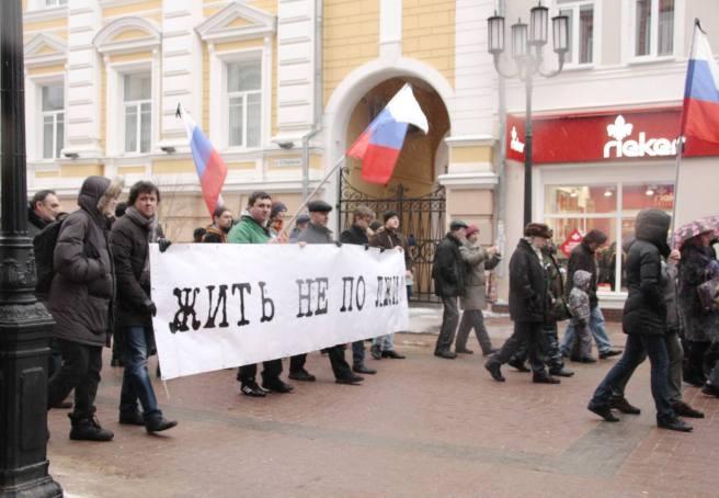 С Александр Караваев и Aleksey Vetoshkin. / Фотографии — Илья Мясковский