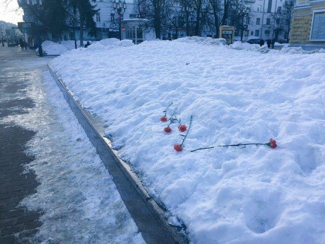 memorial.nn.12.02.2016 (1)