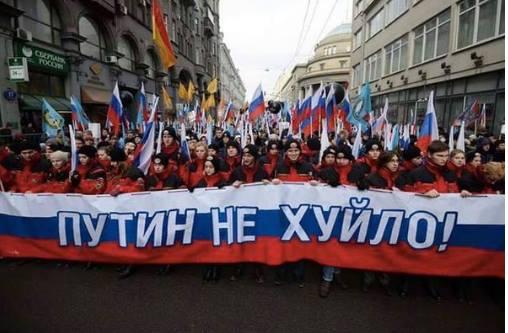 nemtsov.fb.23-1