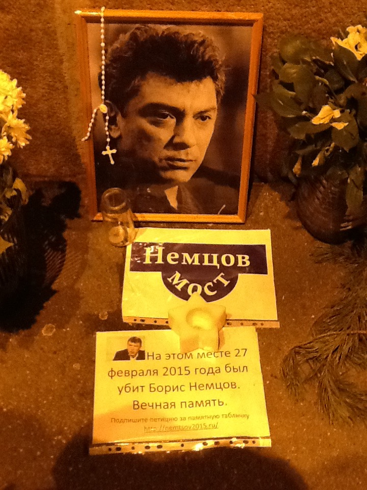 nemtsov_most.jpg