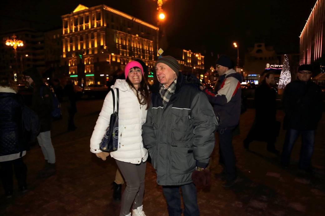 pavel_kolesnikov_i_aleksandra_lacea.jpg