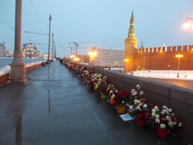 02.03.2016.most.sneg.uborka (3)