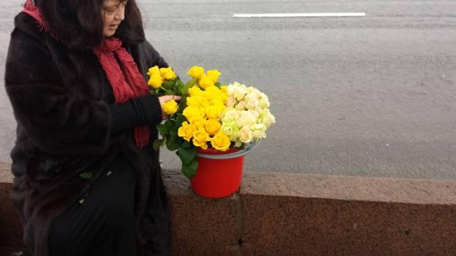 05.03.2016.most.solidarnost (13)