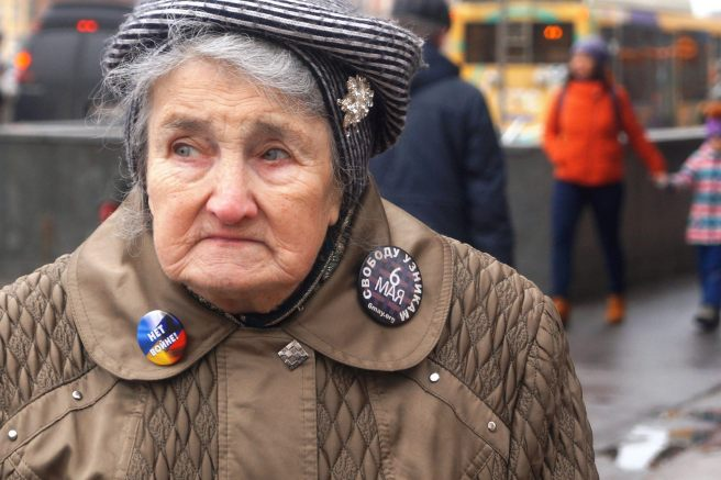 06.03.2016.piket.savchenko (19)