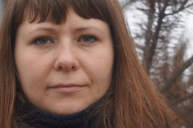 06.03.2016.piket.savchenko (25)