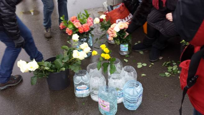12.03.2016.most.solidarnost-2 (1)