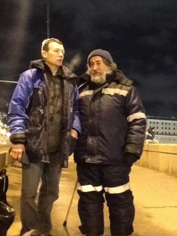 17-03-2016_23-20_povyshev_i_saksonov.jpg