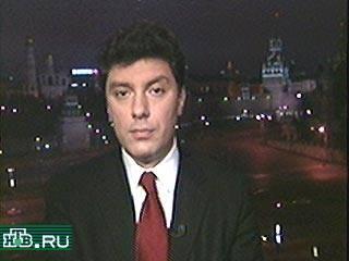 2000.nemtsov.ntv