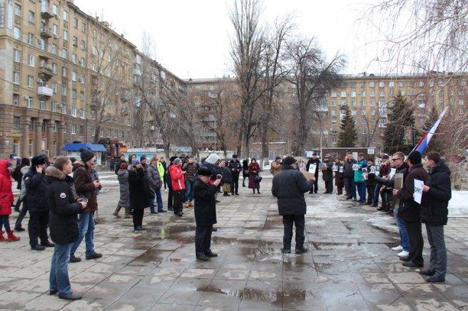 27.02.2016.saratov (1)