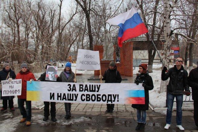 27.02.2016.saratov (3)