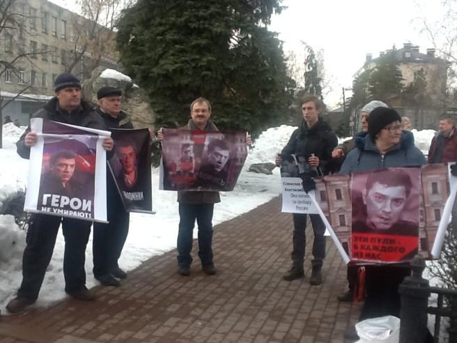 27.02.2016.ulyanovsk (4)