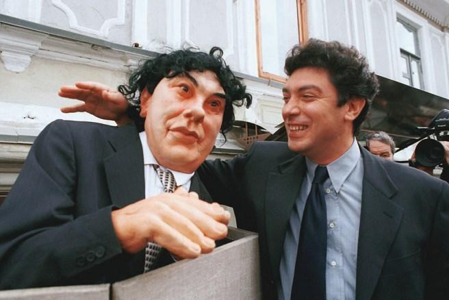 nemtsov.1999-2