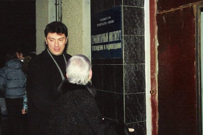 nemtsov.1999-9
