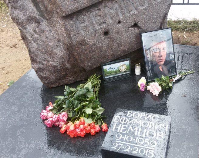 02.04.2016.troyekurovo-2