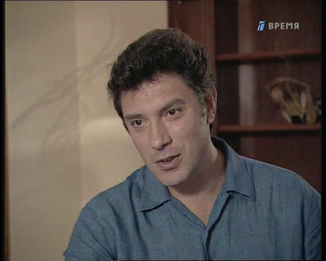 2003.nemtsov.nn