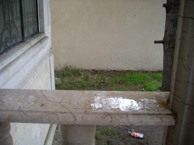 2009.nemtsov.vybor.sochi (13)