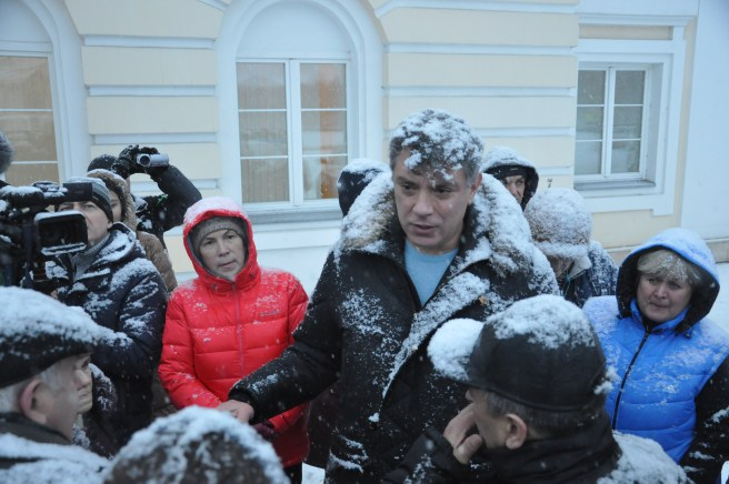 2014.december.nemtsov.yaroslavl (2)