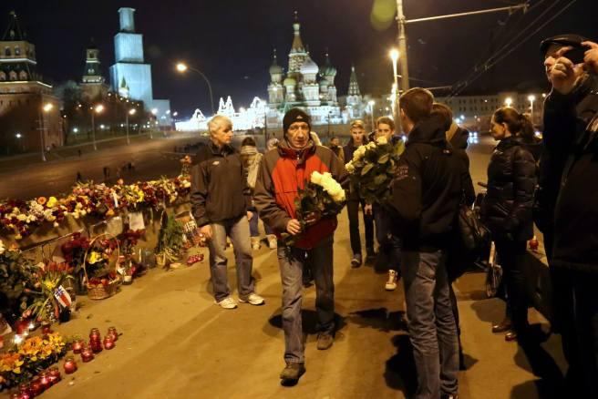 25.03.2015.most.pogrom