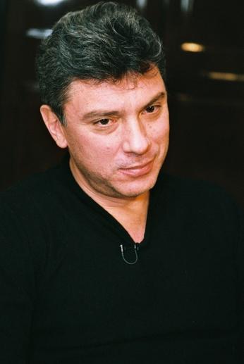 nemtsov-gordon-17