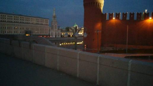 03.05.2016.most.svetayet (4)