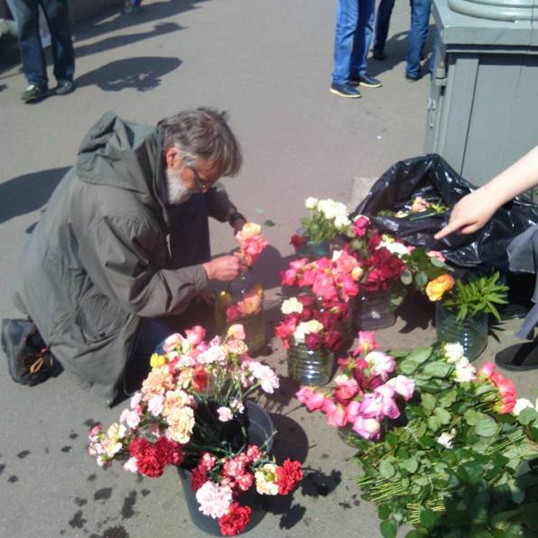 07.05.2016.most.solidarnost (4)