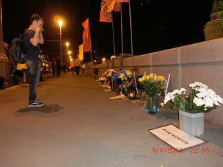 10.05.2016.most.memorial-1