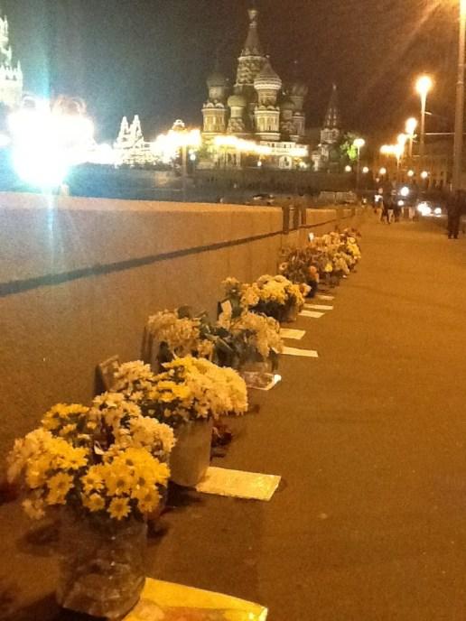 13.05.2016.most.memorial (1)