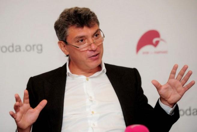 2013.nemtsov