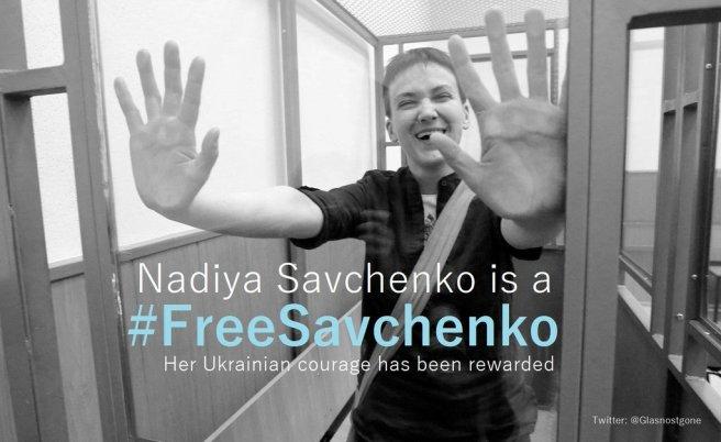 savchenko.free (2)