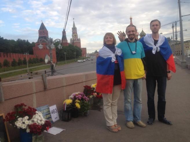Ночные Надежда Максимова, Альберт Гончаров, Алексей Маслов