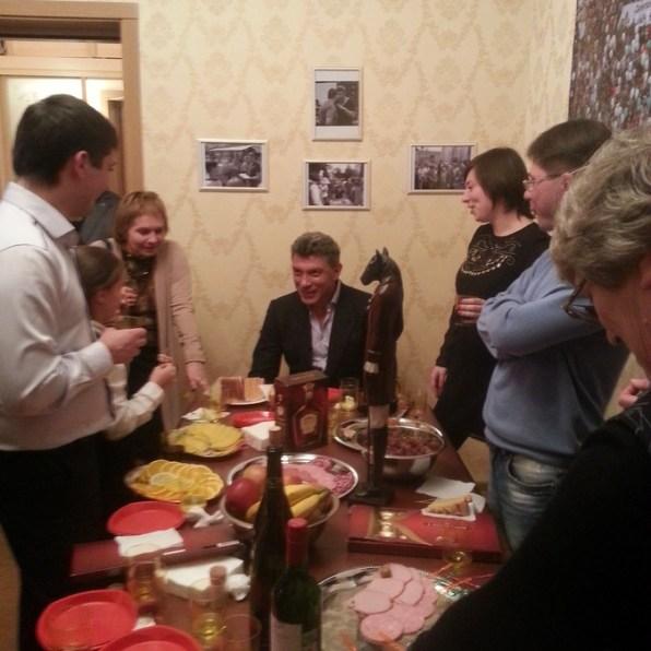 11.2013.nemtsov.yaroslavl.ridus-3