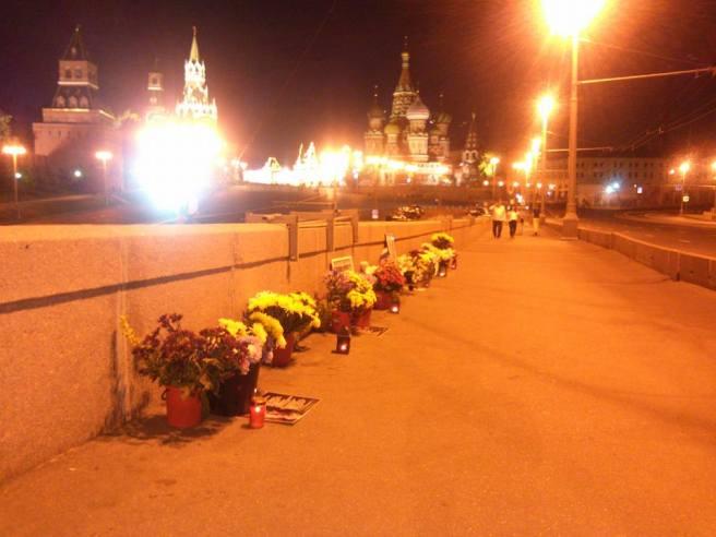 25.06.2016.most.solidarnost.night (4)