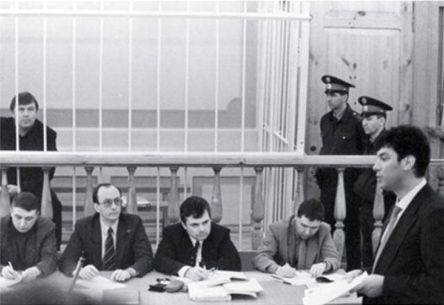 Klimentev-i-Nemtsov-2