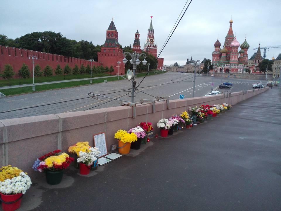 12.07.2016.bridge.morning-7 (7)