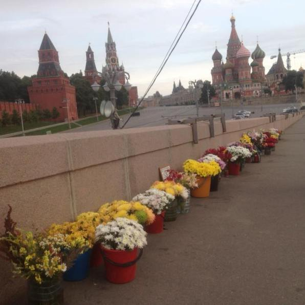 13.07.2016.bridge.morning (2)