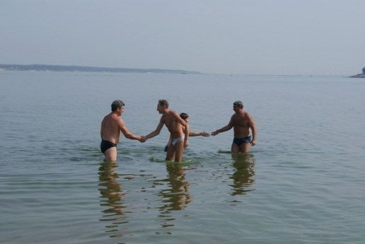 2011.nemtsov_semenov (7)
