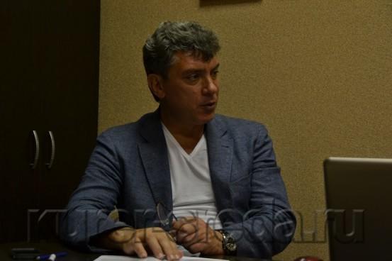 2013.06.27.nemtsov.berdsk