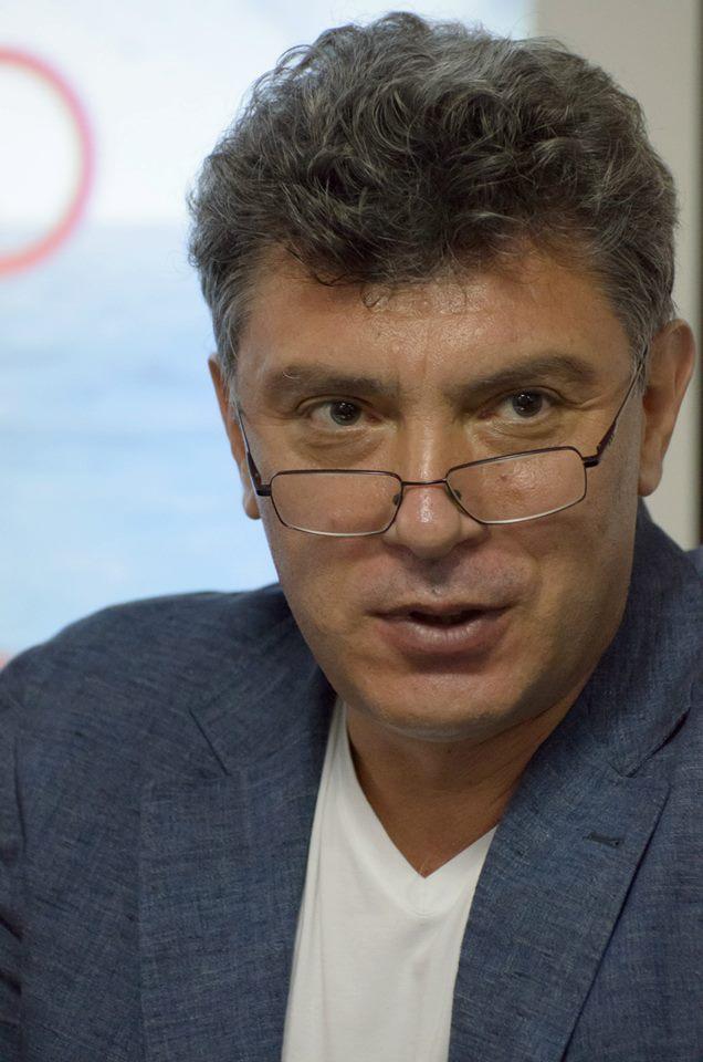 nemtsov-10