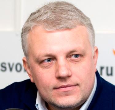 Pavel_Sheremet