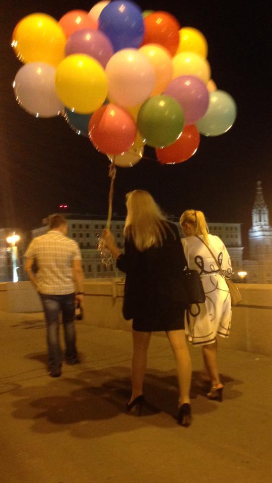 12.08.2016.bridge.evening (2)