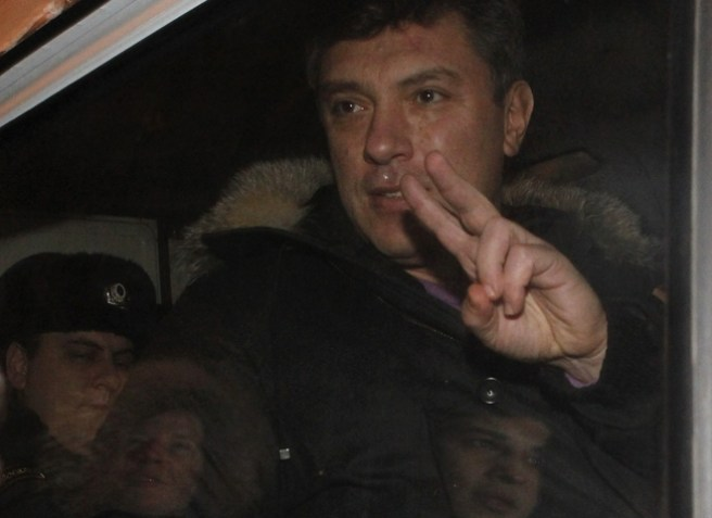 2011.01.15.nemtsov.russia.opposition (1)