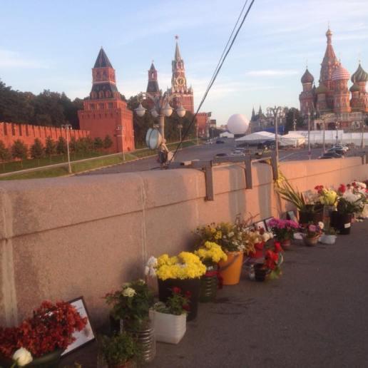 27.08.2016.bridge.morning (2)