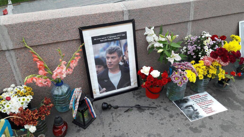 27.08.2016.zhanna-nemtsov (2)