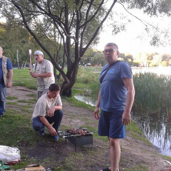 28.08.2016-Ekaterina.Mamontova-piknik (1)