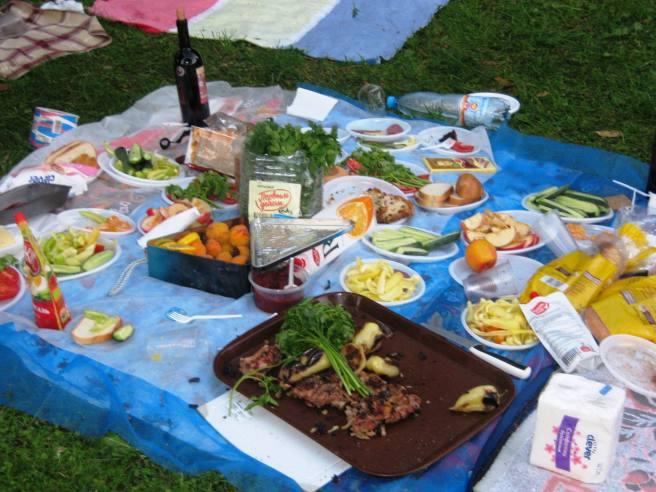 28.08.2016.piknik-1 (7)