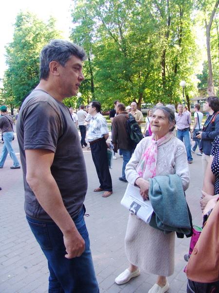 31.05.2011.nemtsov.nn (1)