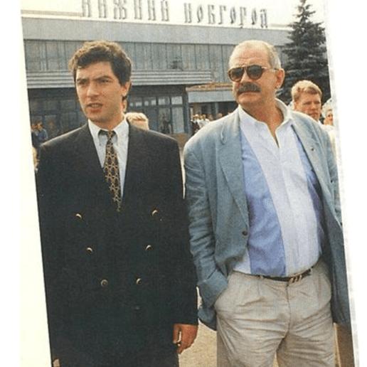 nemtsov-guber-5 (6)